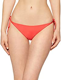 Calvin Klein Cheeky String Side Tie Bikini Bikini Bottoms 99c8f398fe1