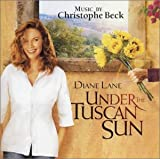 Under the Tuscan Sun [Import allemand]