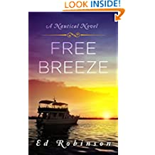 Free Breeze (Trawler Trash Book 3)