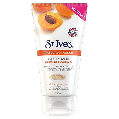 st-ives-controllo-macchia-albicocca-macchia-150ml-confezione-da-2