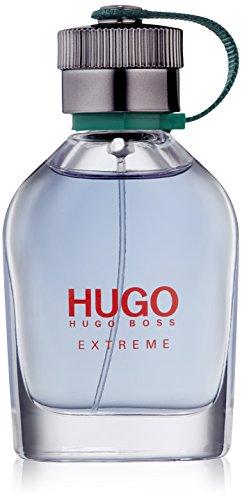 """.""""Hugo"""