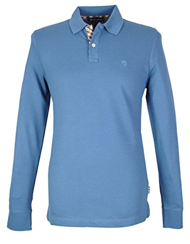 aquascutum-camiseta-de-manga-larga-para-hombre-azul-azul-medium