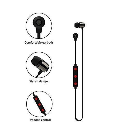 SR-Global-Universal-Wireless-Earphone-H-15-Multi-Color-Model-184552