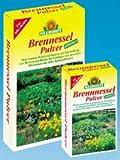 Neudorff Brennessel Pellets 500 gr