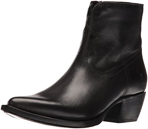 frye-womens-shane-short-western-boot