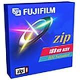 Fujifilm - ZIP 100 Mo - 42261