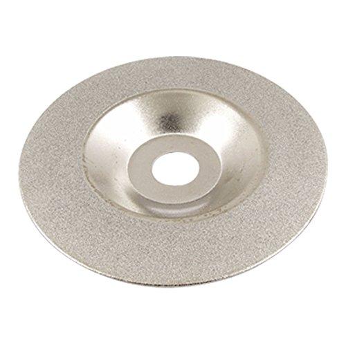sourcingmap-a12010600ux0172-disco-per-molatura-pietra-marmo-grana-100