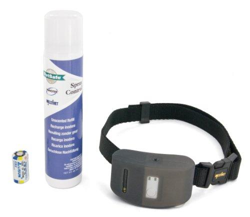 Artikelbild: SBC-10 Spray Bellkontrolle- Geruchlos