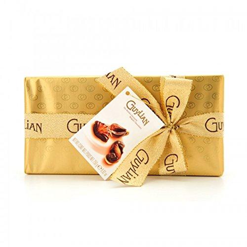 guylian-chocolat-balotin-fruits-de-mer-250-gr