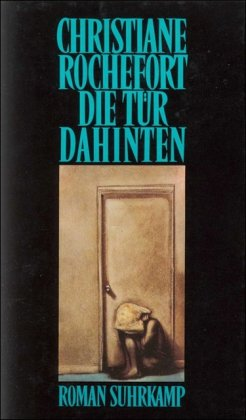 die-tuer-dahinten-roman
