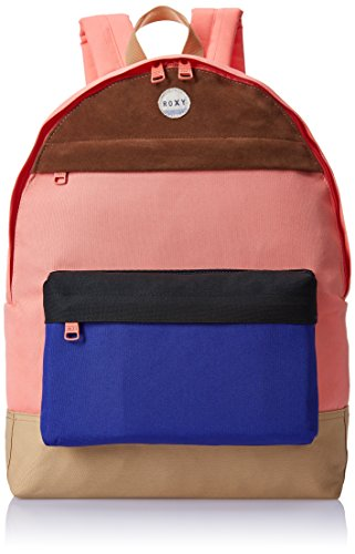roxy-womens-sugar-baby-mhp0-backpack-multicolour-burnt-coral