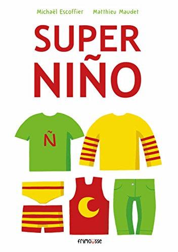 Super Nino (NE)