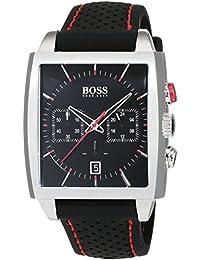Reloj para hombre Hugo Boss 1513356.