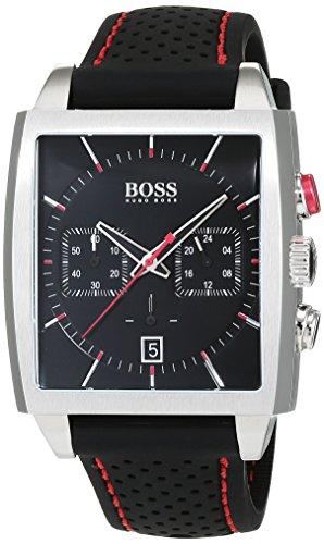 Hugo Boss 1513356