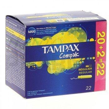 tampax-regulare-tampons-compak-22-stuck