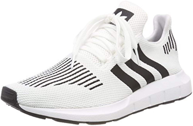Adidas Swift Run, Scarpe da Fitness Uomo Uomo Uomo   Un equilibrio tra robustezza e durezza  5c2ce4