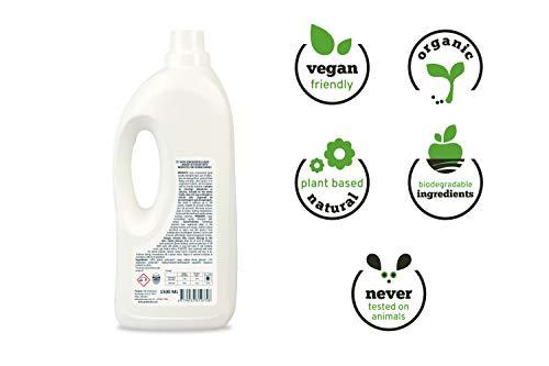 Pro Biotic Lessive Liquide Hypoallergenique - Lessive Bio et Ecologique / Lessive Bebe...