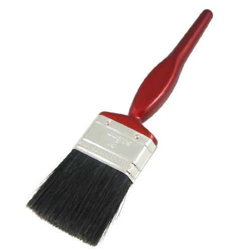 sourcingmapr-painter-artist-bristle-handle-paint-brush-painting-tool-2-inch-wide-black-dark-red
