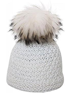 Kristo - Cappello - ragazza