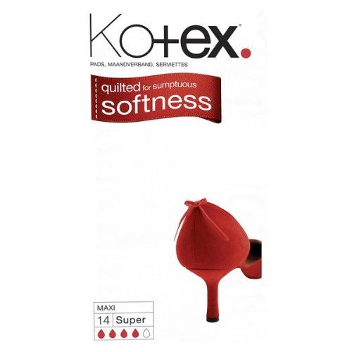 kotex-maxi-super-sanitary-towels-4x14-pack