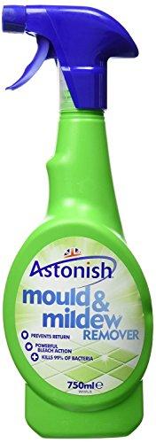 3-x-astonish-mould-mildew-remover-750ml