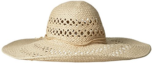 san-diego-hat-company-womens-open-weave-floppy-sun-hat-natural-one-size