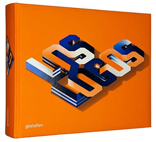 Hohe Kommerzielle Regale (Los Logos 8)