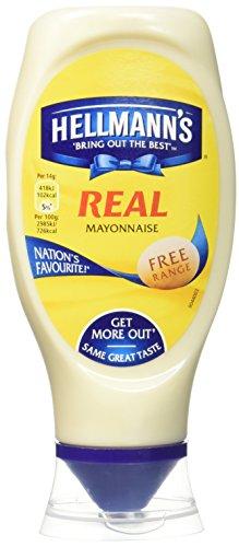 hellmans-mayonnaise-squeezy-430-ml-lot-de-2