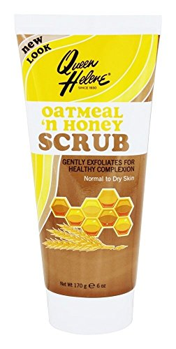 queen-helene-gentle-facial-scrub-oatmeal-n-honey-6-oz-by-queen-helene