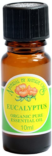 natural-by-nature-bio-eukalyptus-ol-10-ml