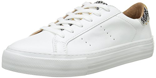 no-name-arcade-baskets-basses-femme-blanc-altezza-disco-white-white-36-eu