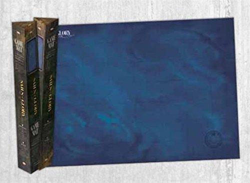 Sails of Glory: Game Mat