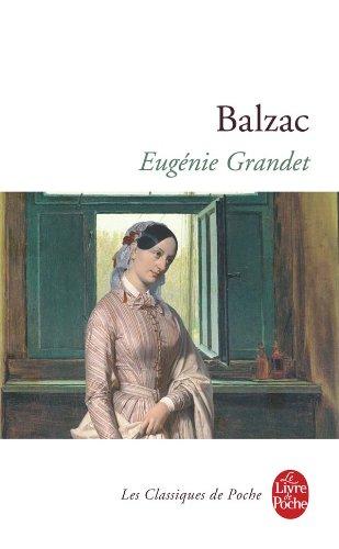 """<a href=""""/node/27768"""">Eugénie Grandet</a>"""