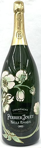Perrier Jouet Belle Epoque Methusalem 12,5 % Vol.