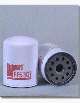 fleetguard-fuel-filter-ff5301-xrefbaldwin-bf-1224donaldson-p55-0455napa-3404wix-33404-by-cummins-fil