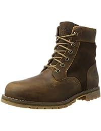 Timberland Herren Ca1ojb M Klassische Stiefel