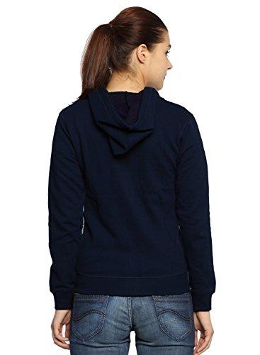 Sweatshirt-for-Women-ADRO