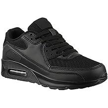 Billig Nike Schuhe Sneakers & Athletic Schuhe Nike