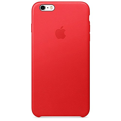 apple-mgr82zm-a-funda-de-piel-para-apple-iphone-6