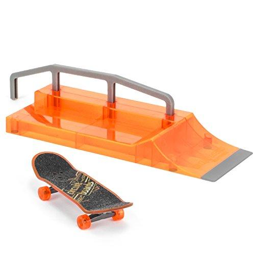 HEXBUG Kids Rail Slide Circuit Board by Hexbug