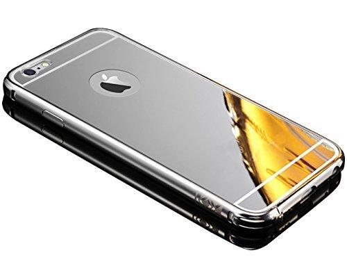 sunnycaser-coque-etui-luxe-miroir-apple-iphone-6-plus-6s-plus-55-pouces-neuf-argent-mince-ultra-fine