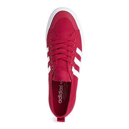 adidas Shoes originals originals Wei adidas Rot originals Nizza adidas PwqtpInU