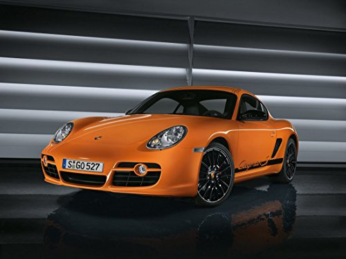 porsche-boxster-customized-32x24-inch-silk-print-poster-affiche-de-la-soie-wallpaper-great-gift