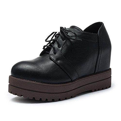 Ladies High Heels,Scarpe Più Alte Nella Cintura A