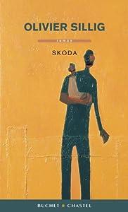 vignette de 'Skoda (Olivier Sillig)'