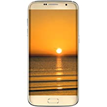 Bluboo Edge Smartphone Android 6.0 5,5 Zoll HD Gorilla Glas 4 Quad Core Dual Kameras 13MP 8MP 16GB Fingerabdruck Scanner - Herzfrequenzsensor - Gold