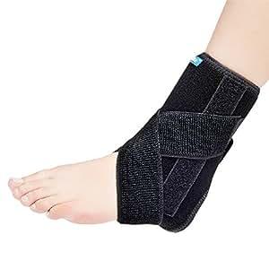 OBER Medical Knöchel-Bandage Verband Stabilisator