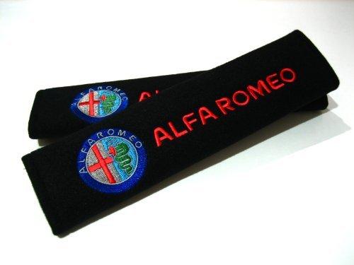 stile-racing-cinture-per-alfa-romeo