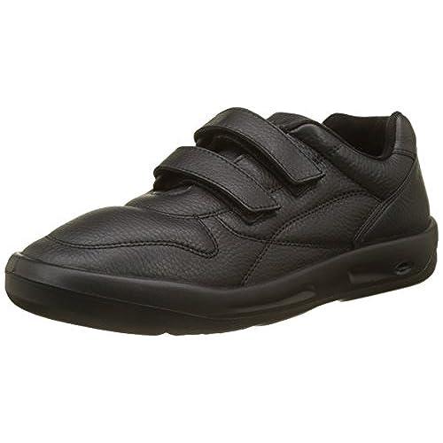 Goniox, Chaussures Bateau Homme, Bleu (Marine-B8032) 46 EUTBS