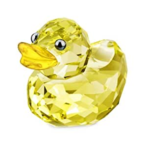 Swarovski Kristallfiguren Sunny Sandy 1077936
